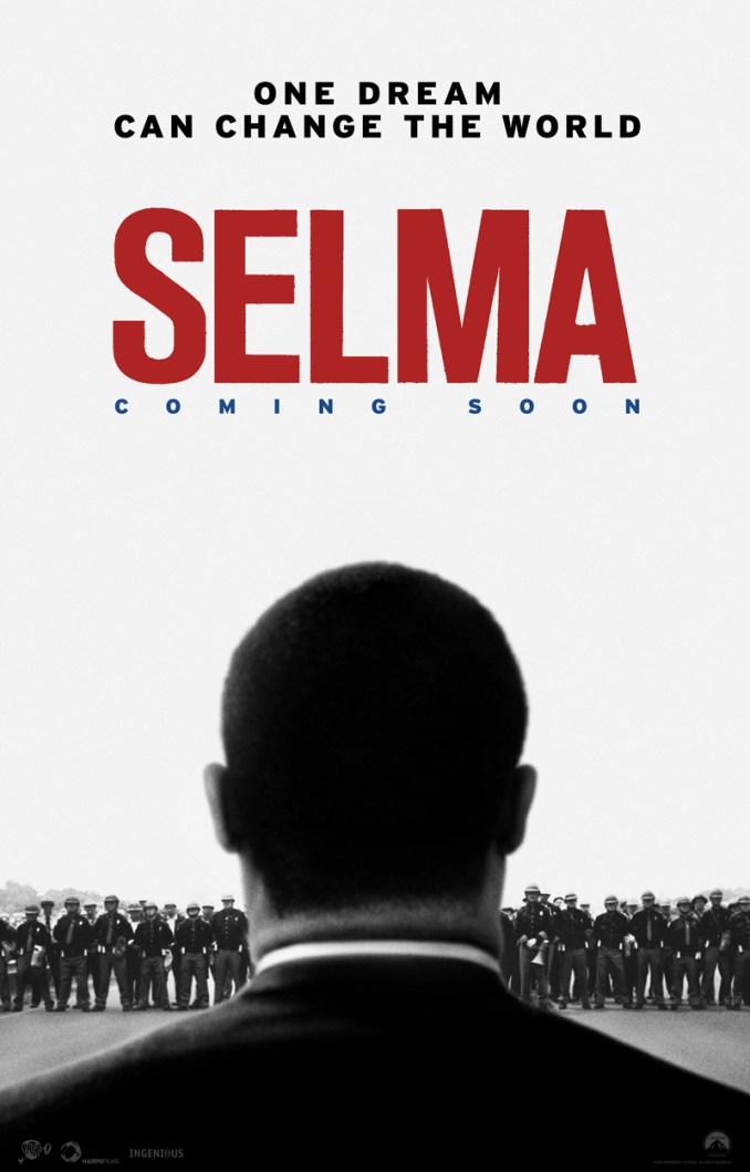 selma-teaser