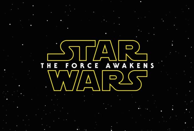 Star Wars: The Force Awakens has completed principal photography. ..#TheForceAwakens #StarWarsVII