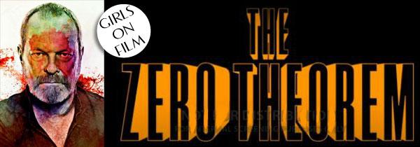 the-zero-theorem-logo-header