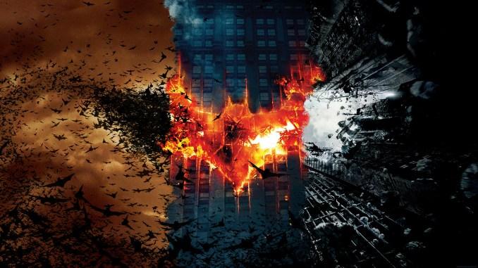 trilogy-poster