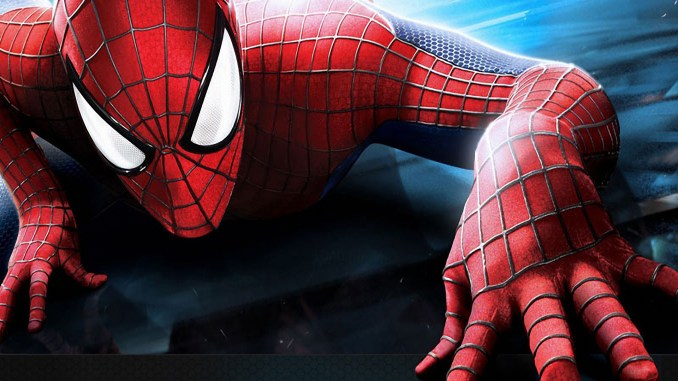 who-do-you-really-think-should-play-spider-man