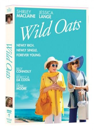 wild-oats-3d