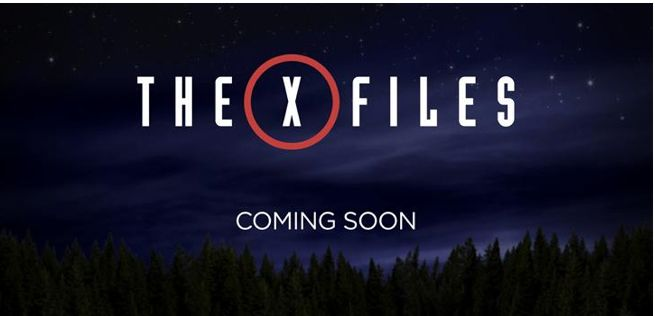 x-files-coming-soon-logo-128615