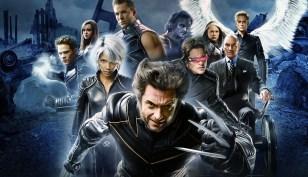 x-men-the-last-stand-original