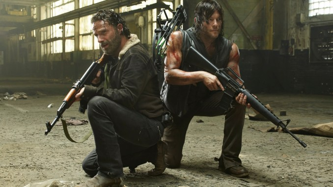 zap-the-walking-dead-season-5-photos-017-does-the-trailer-for-february-s-walking-dead-tease-the-alexandria-safe-zone