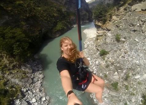 canyon swing rach4