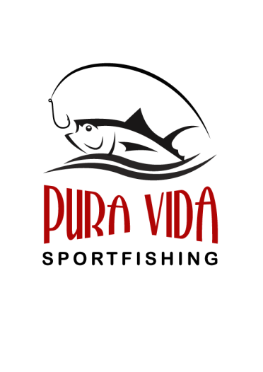 www.pvfishingcharter.com