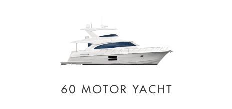 Reel Torque Yachts SEAsia Luxury Yachts Dealer