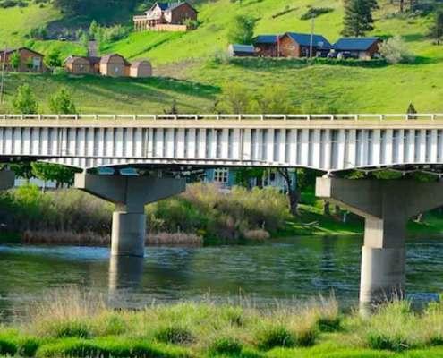 Missouri River Trip, MT 2021 Reel Women Fly Fishing Adventures