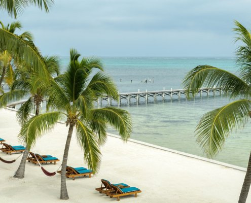 Pelican-Reef-Villas-Balcony-View-2