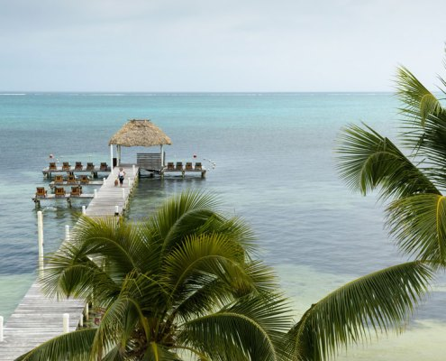 Pelican-Reef-Villas-Balcony-View