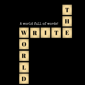 The Write World