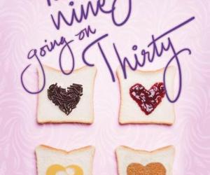 #BookReview : Twenty Nine going on Thirty by Andaleeb Wajid