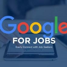 Google-emploi