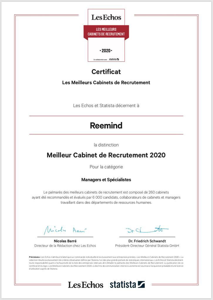 Reemind-Reemind-meilleurs-cabinets-recrutement-2020-carre