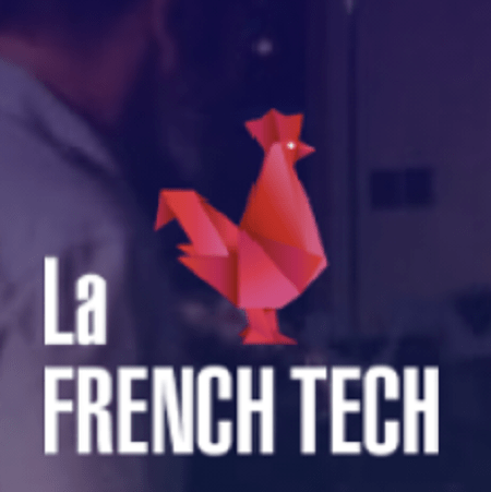 Nouvelle promotion du French Tech Next40 & FT120