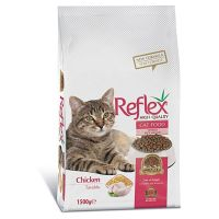 Reem Pet Store Pakistan | Dog & Cat Food, Supplies and