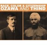 Ozawa-Thind