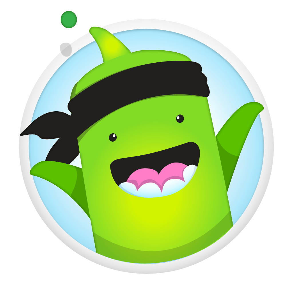 Classdojo To Zap Or Not To Zap That Is The Question