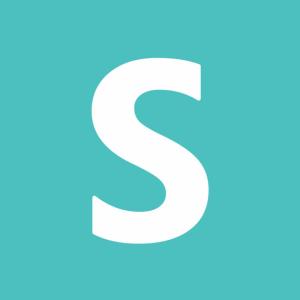 StaffHub connector