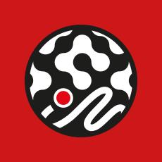 E-Sign connector icon