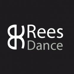 Rees Dance