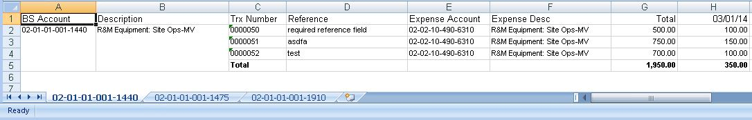 Export group name in SSRS 2008 to worksheet tab name in excel |