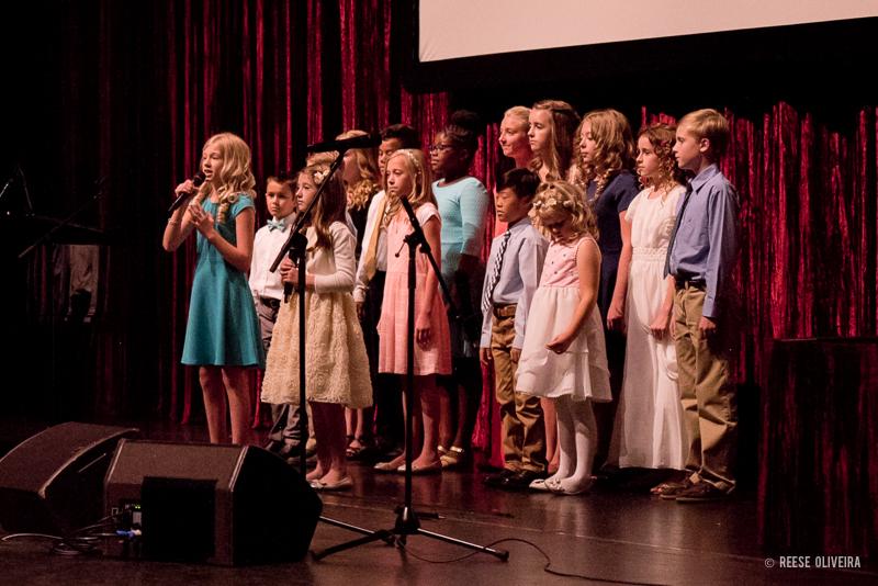 Education Week Reese Performance 081816-2829Web