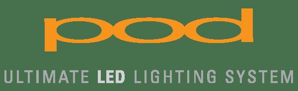 POD Ultimate LED Lighting System
