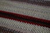 punase triibuga vaip_2