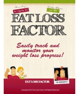 does-fat-loss-factor-work