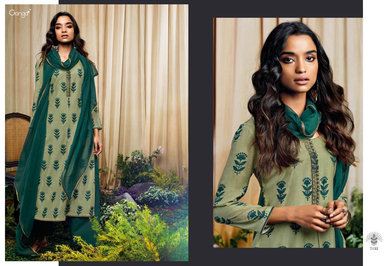 f273190907a Best Designer Dresses - Gomes Weine AG
