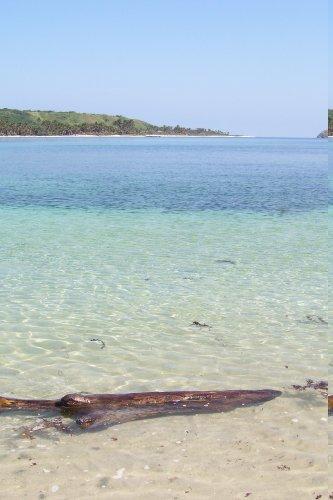 Blue Lagoon, Pagudpud, Ilocos Norte (2/5)