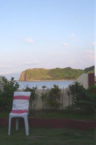 Blue Lagoon, Pagudpud, Ilocos Norte (5/5)
