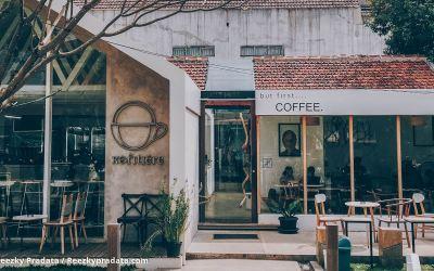 Review – Kofitére Artisan Cofee Semarang