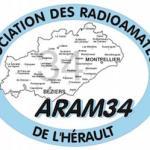 ARAM34-2