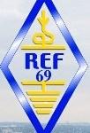 REF69
