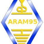 logoARAM95