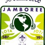 jamboree 2015_183