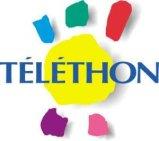 Telethon-logo