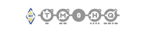 logo_TM0HQ-22