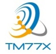 TM77X