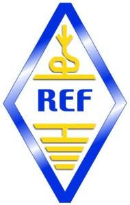 logo_ref_low