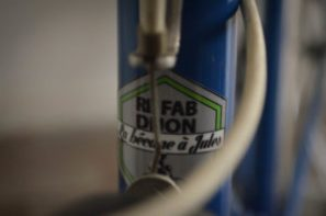 RE FAB 09-4