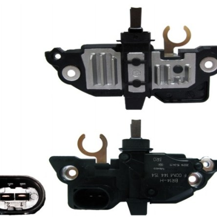 REGULADOR BOSCH F00M144128