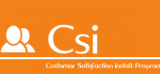 csi_program_bannar 2