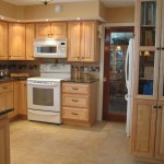 How To Estimate Average Kitchen Cabinet Refacing Cost 2020
