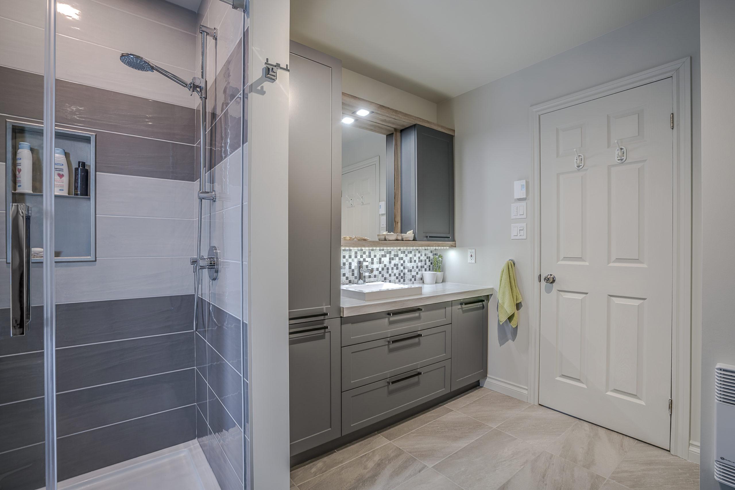 salle de bain neuve 4 refacing quebec