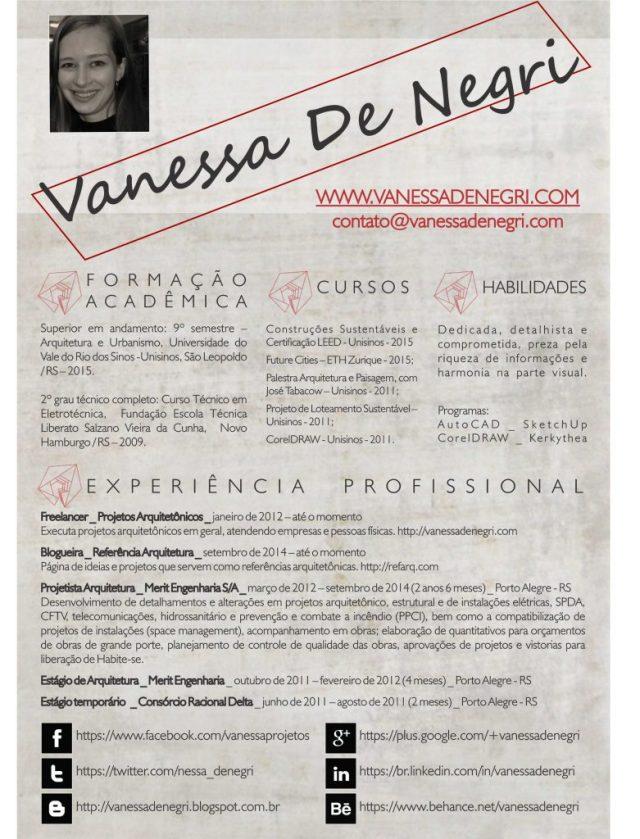 Curriculo_Vanessa_CRIATIVO