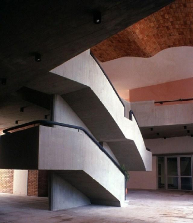 casa_de_cultura_1_flavio_kiefer